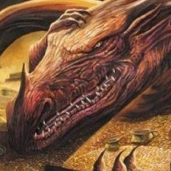 Smaug Official